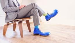 Stručnjak: 'Ako radite od kuće - odjenite se kao da idete na posao'