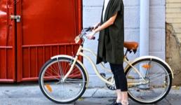 Planirate biciklom na posao? To može biti opasnije nego što mislite, tvrde stručnjaci