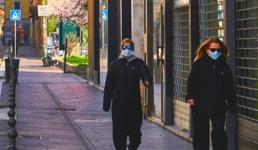 HZZO IZMIJENIO PRAVILNIK: Profesionalna bolest neće biti priznata svim oboljelima od koronavirusa, evo i zašto