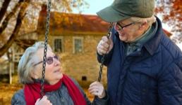 Ovo su razlozi zbog kojih je bolje da vi i vaš bračni partner ne idete u mirovinu u isto vrijeme