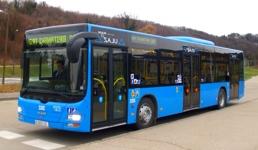 U ZET-ove buseve mogu zasad svi putnici, iskaznice kasne