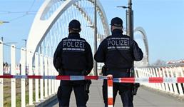Njemačke gospodarske mjere za koronavirus