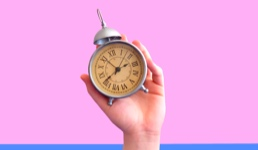Zašto vrijeme sve brže prolazi kako smo stariji?