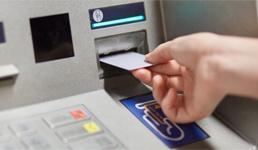 Od danas možete podizati novac na bilo kojem bankomatu bez naknade