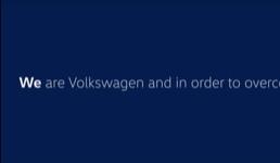 [ VIDEO ] Volkswagen i Audi zbog koronavirusa promijenili svoje logotipe