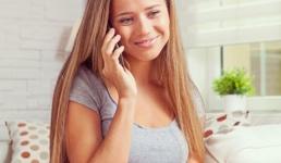 Savjet za bolji rad od kuće: 'Družite se s kolegama'