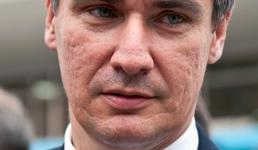 Milanović: Treba smanjiti plaće u javnom sektoru