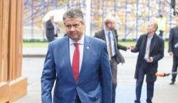 Bivši njemački ministar vanjskih poslova: Bojim se da će se EU raspasti