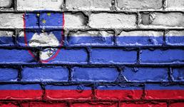 KORONAMJERE: Kako se za održivost gospodarstva bore u Sloveniji