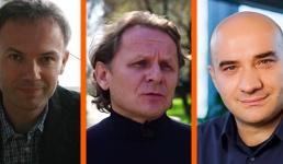 Vodeći hrvatski znanstvenici predviđaju kad bi mogla završiti pandemija