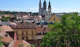 Pale cijene najma stanova u Zagrebu, apartmani prazni