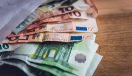 Utječe li koronavirus na hrvatske pripreme za uvođenje eura?