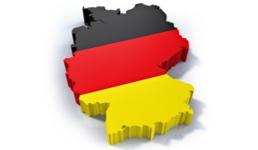 Njemačka u borbi protiv koronavirusa uvodi strategiju jedne druge zemlje