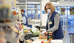 Metro će zaposlenicima u prodajnim centrima isplatiti nagradu od 1000 kuna