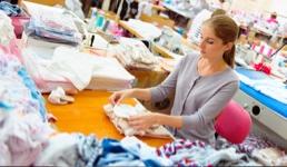 Glas poduzetnika: 'Drugi paket vladinih mjera vrlo je blizu našim zahtjevima'