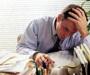 Dokazano: nesposobni šefovi skraćuju nam život!