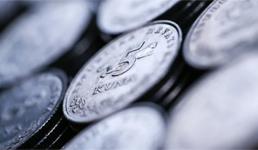 Oduševljenje među poduzetnicima: Na poslovne račune firmi sjele nenajavljene uplate
