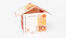 Kako do moratorija na kredit, imate li uopće pravo na njega i koliko će trajati odgoda?