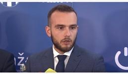 Ministar rada otkrio koliko će radnika i do kada dobiti naknadu od 4000 kuna