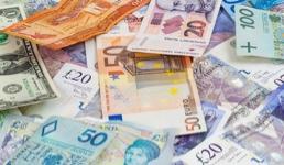 PBZ omogućuje odgodu plaćanja svim korisnicima kredita do šest mjeseci