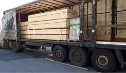 Prvi hrvatski trgovački lanac je donirao građevinski materijal u vrijednosti od 100.000 kn