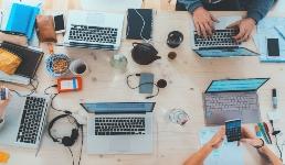 Tražite posao u IT industriji? Provjerite što smo vam pripremili