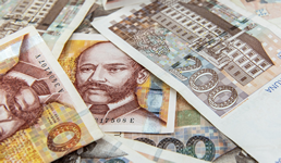 Država poduzetnicima uplatila više novaca nego su tražili