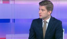 Ministar Marić poručio zastupnicima: Iduće mjere bit će usmjerene na pomoć građanima