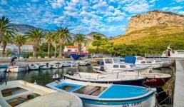 Turistička sezona izgubljena: Privatni iznajmljivači strahuju da neće moći uzdržavati obitelj