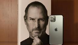Kako voditi i motivirati zaposlenike uspješno poput Stevea Jobsa