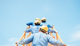 Tražite posao u inozemstvu? Prijavite se!
