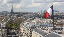 Francusko gospodarstvo u prvom kvartalu palo šest posto, najviše u zadnjih 50 godina