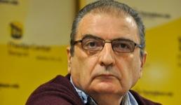 Vladimir Gligorov: 'Sad je vrijeme kada bi trebalo podizati najniže plaće i mirovine'
