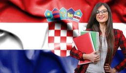'Hrvatska će se zbog članstva u Europskoj uniji ipak lakše oporaviti od krize'