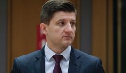 Zatražena pomoć za preko pola milijuna radnika u Hrvatskoj