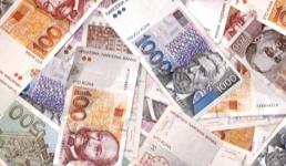 'Bojimo se da će bogati nakon krize biti još bogatiji'