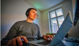Samo 15 posto freelancera u medijima zadržalo je poslove