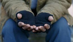 Svjetska banka: Hrvatska na putu duboke recesije