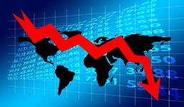 MMF procjenjuje: Slijedi najgora ekonomska kriza nakon Velike depresije