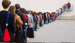 Što sa nezaposlenima? 'Imamo dio radnika koji nemaju pravo na naknadu'