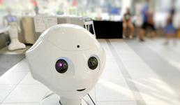 Nakon krize: Zapošljavanje robota umjesto ljudi jer ne mogu dobiti virus?