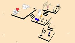 Ako vam nedostaje ured, simulirajte ga uz pomoću web stranice