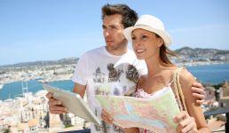 Domaći turistički sektor oduševljen zahtjevom za otvaranjem koridora do Jadrana