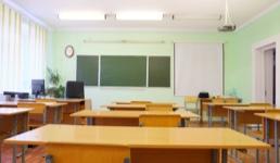 Nastavnici svoje plaće usporedili s mirovinama povlaštenih umirovljenika