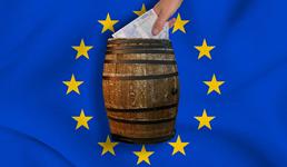 Čelnik Eurogrupe: 'Europa bi u ovoj krizi trebala razmisliti o zajedničkom porezu'