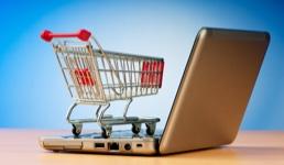 HUP traži oporezivanje prekogranične online trgovine: 'Zbog nje pate naši trgovci'