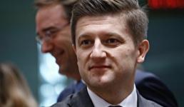 Ministar Marić otkrio što će biti s plaćama: 'Ova tri mjeseca su teška, a moglo bi biti još teže'