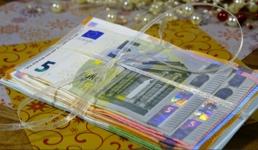Ekonomski oporavak pomoću 'plaće za sve'? Univerzalni dohodak moguće je uvesti i Hrvatskoj