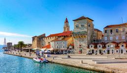 Turizam: 27 posto Austrijanaca želi u Hrvatsku čim se stiša epidemija