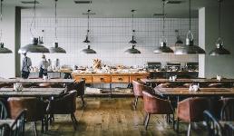Inspektori zatvorili 20 restorana u Hrvatskoj, imaju li opravdan razlog?